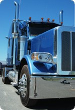 NJ Truck Insurance - Free Quotes