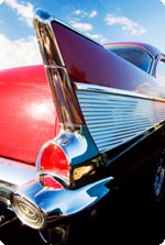NJ Classic Car Insurance Quotes - Best Rates & Service!