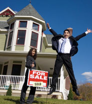 Free NJ Mortgage Rate Quotes