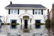 Free No-Obligation NJ Flood Insurance Quotes