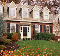 Free No-Obligation NJ Home Insurance Quotes