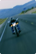 Free no-obligation WV Motorcycle Insurance Quotes