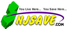 Free New Jersey Insurance Quotes - Compare & Save Today
