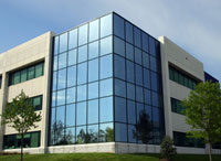 Office Building Insurance - Free Quotes