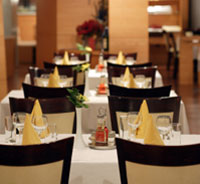 New Jersey Restaurant Insurance - Free Quotes & Best Rates