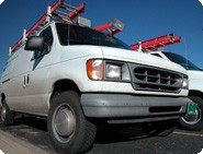 PA Commercial Vehicle Insurance - Free Quotes